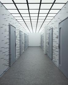 korridor3