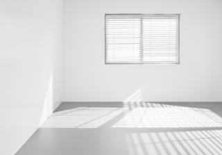 oneroom01